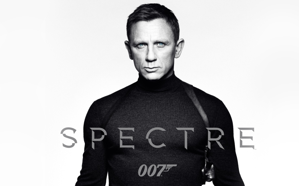 James-Bond-007-Spectre-movie-HD-2015-1080p